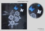 lithogravure;gravure funéraire;gravure fait main;gravure sur stèles fait main