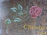 decostèle,décors sur stèle funéraire;graveur,gravure,lithogravure sur granite